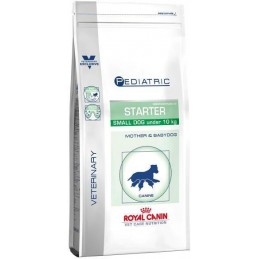 Royal Canin Starter Small...