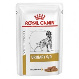 Royal Canin Urinary...