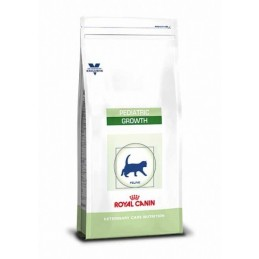 Royal Canin Feline Growth 2kg