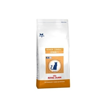 Royal Canin Gastrointestinal Low Fat konzerv 410g