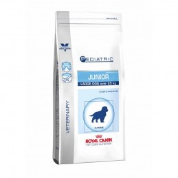 Royal Canin Pediatric Junior Large Dog 4kg