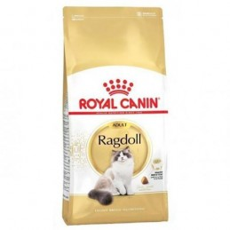 Royal Canin Ragdoll Adult 10kg