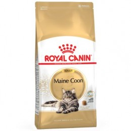Royal Canin Feline Maine...