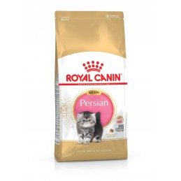 Royal Canin Feline Kitten...