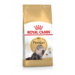 Royal Canin Feline Persian 4kg