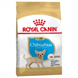 Royal Canin Chihuahua Puppy...