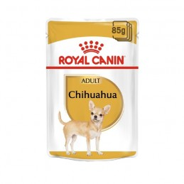 Royal Canin Chihuahua Adult...