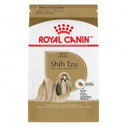 Royal Canin Shih Tzu Adult...