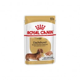 Royal Canin Dachshund Adult...