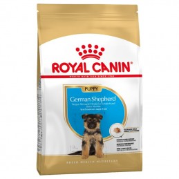 Royal Canin German Shepherd...
