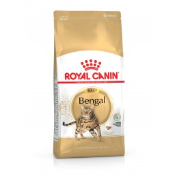 Royal Canin Bengal Adult 400g