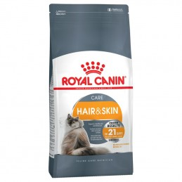 Royal Canin Hair&Skin Care...