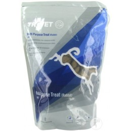 Trovet Multi Purpose Rabbit...