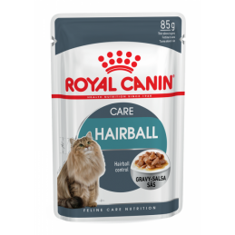 Royal Canin Hairball Care...