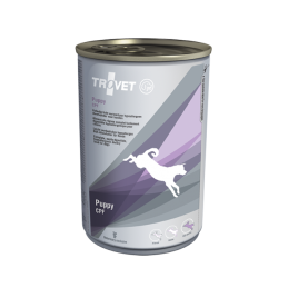Trovet Complete Puppy Food...