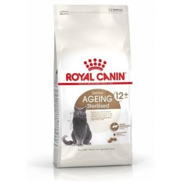 Royal Canin Ageing...
