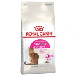 Royal Canin Savour Exigent...