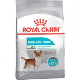 Royal Canin Mini Urinary...