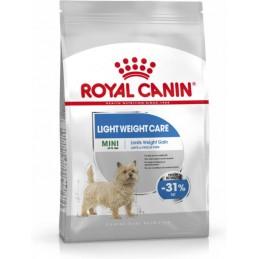 Royal Canin Mini Light...