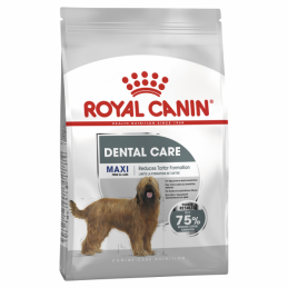 Royal Canin Maxi Dental...