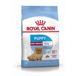 Royal Canin Mini Indoor...