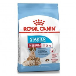 Royal Canin Medium Starter...