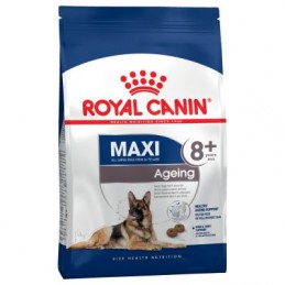 Royal Canin Maxi Ageing 8+...