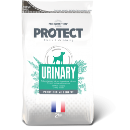 Flatazor Protect Urinary...