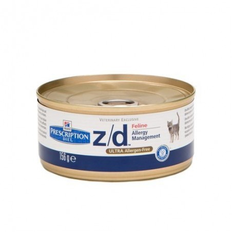 Royal Canin Recovery 195g konzerv