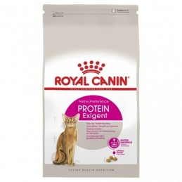Royal Canin Protein Exigent...