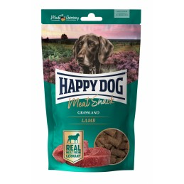 Happy Dog Meat Snack...