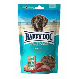 Happy Dog Meat Snack North...