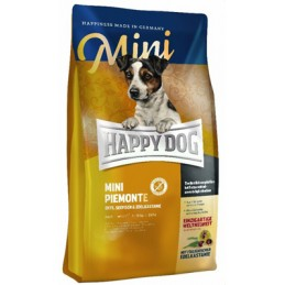 Happy Dog Mini Piemonte 300g