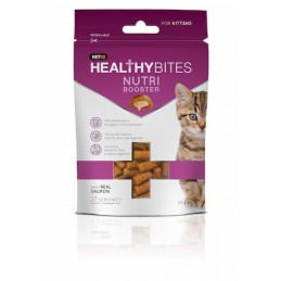 M&C Healthy Bites Nutri...