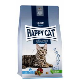 Happy Cat Culinary Adult...