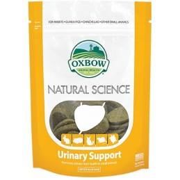Oxbow Urinary Support 60db