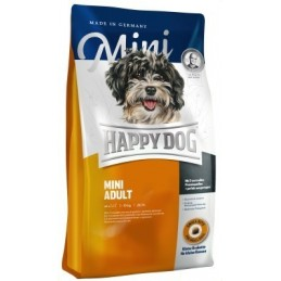 Happy Dog Mini Adult 0,3kg