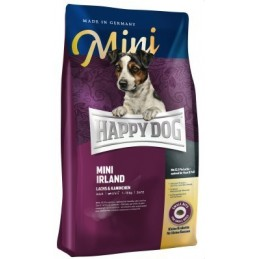 Happy Dog Mini Irland 0,3kg