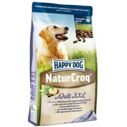 Happy Dog NaturCroq Adult XXL 15kg